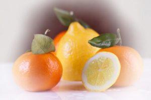 fruits-599558_1280