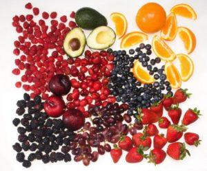 fruits-805428_1280