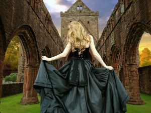 gothic-1287357_1280