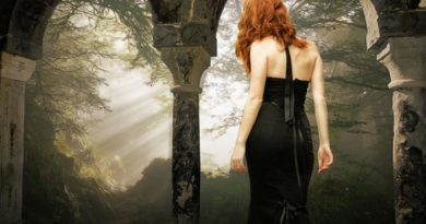 Astrální putování - odpoutání