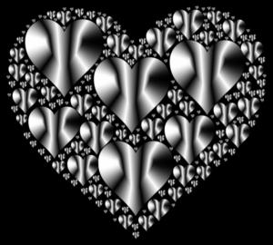 heart-1187024_1280