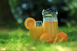 juice-367208_1280