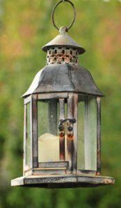 lantern-354231_1280