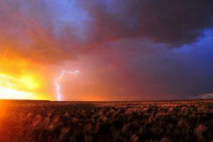 lightning-939737_1280