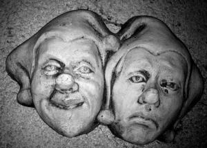 masks-627719_1280