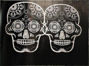 mexico-596999_1280