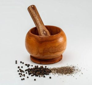 mortar-and-pestle-436885_1280