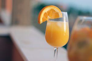 orange-juice-410333_1280-300x200