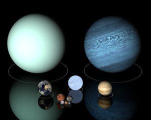 planet-11599_640