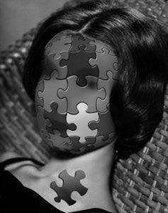 puzzle-140904_1280