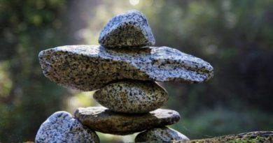Meditace a vnitřní mlčení