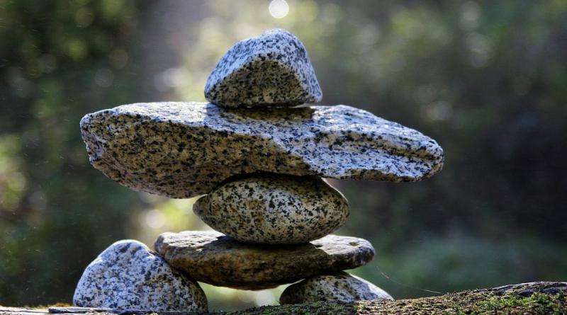 rocks-175585_1280