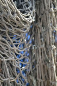 rope-106858_1280