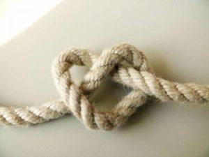 rope-494423_1280
