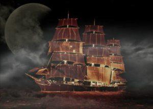 sailing-ship-77892_1280