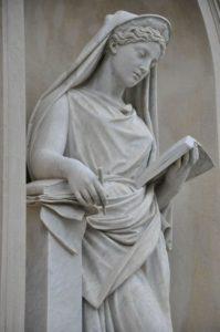 sculpture-328751_1280