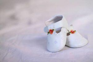 shoes-619529_1280