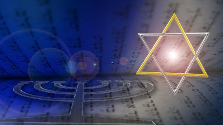 Magická zaříkadla, hexagram a pentagram