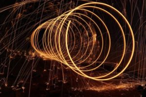steelwool-458840_1280