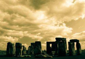 stonehenge-357227_1280