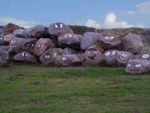 stones-72169_1280