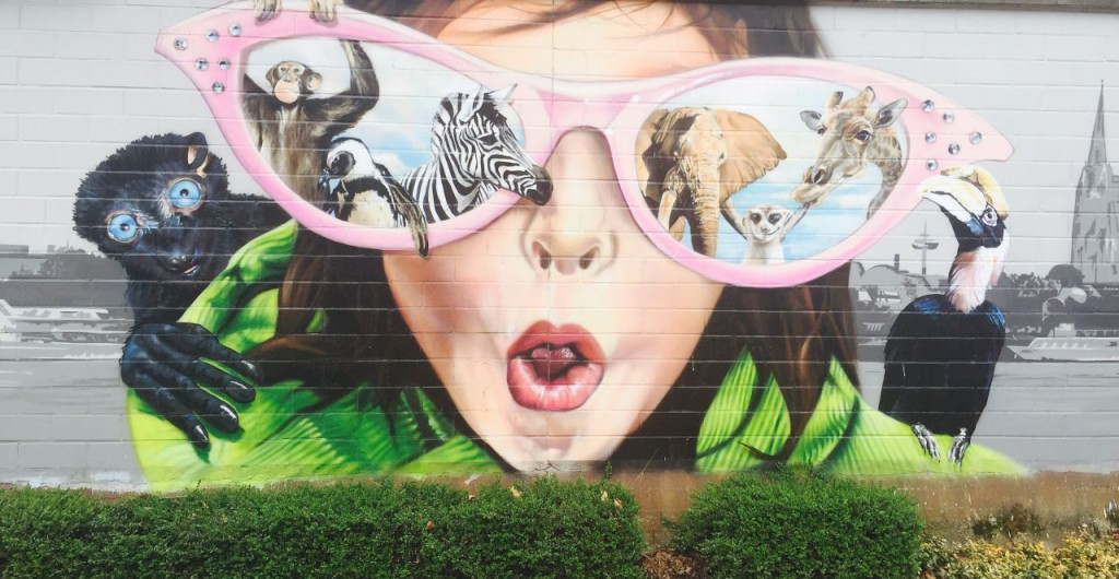 street-art-1582849_1920