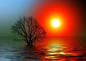 sun-75968_1280