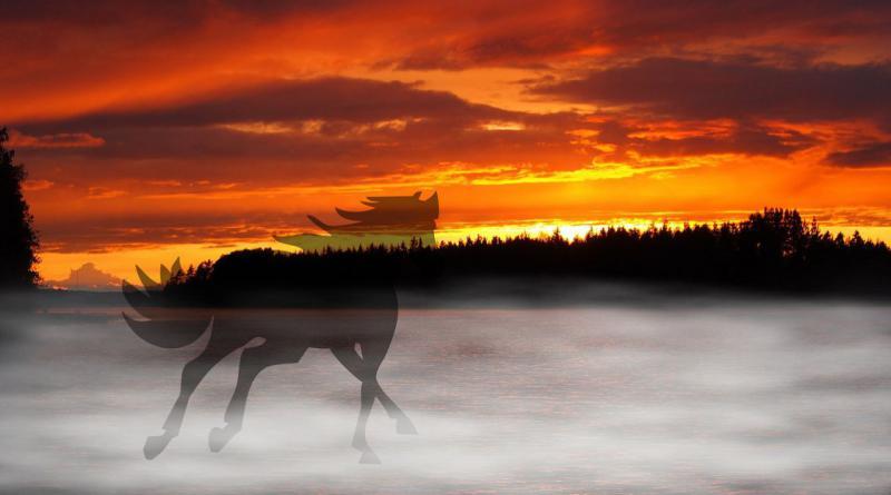 sunset-598537_1280