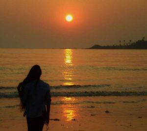 sunset-633047_1280