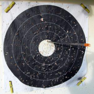 target-585979_1280