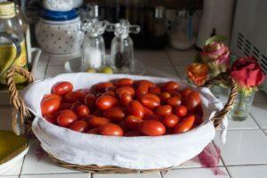 tomato-972937_1280