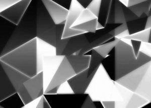 triangles-449373_1280