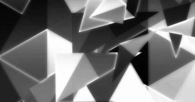 Synchronicita - samoorganizace
