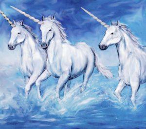 unicorn-1607385_1920