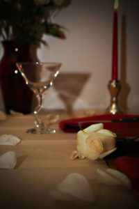 valentines-day-464018_1280