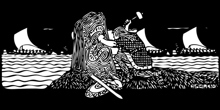 viking-30454_1280
