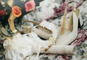wedding-616151_1280