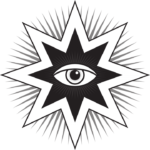 all-seeing-eye-1652136_1280