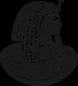 ancient-1293915_1280