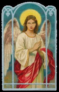 angel-1347077_1920