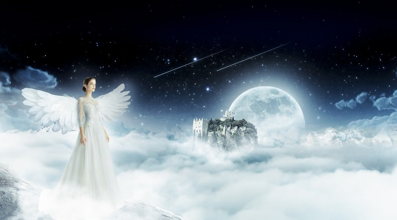 angel-1538806_1280