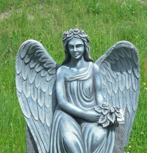 angel-187638_1280