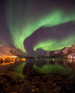 aurora-borealis-1146039_1280