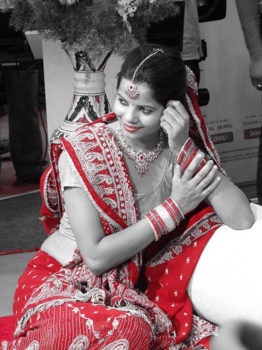 bride-1547529_1920