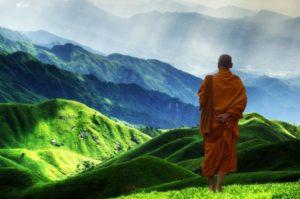 buddhist-737275_1280-1024x678