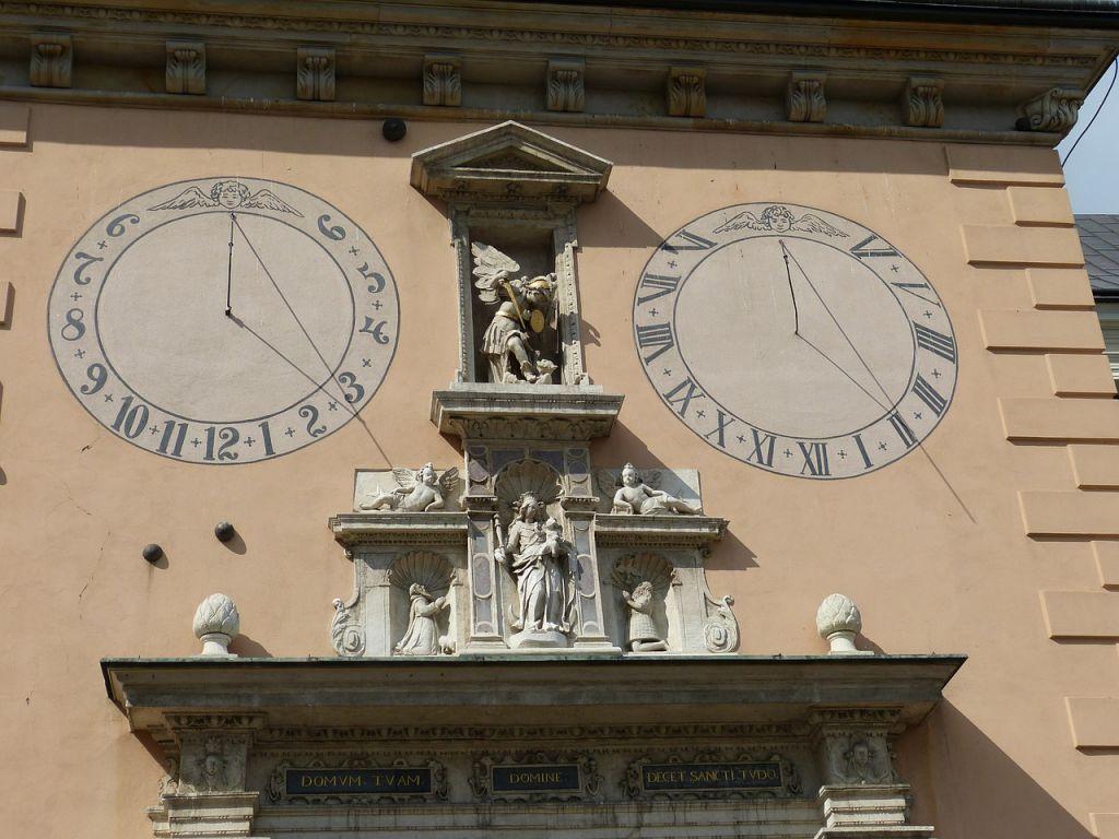 clock-229794_1280