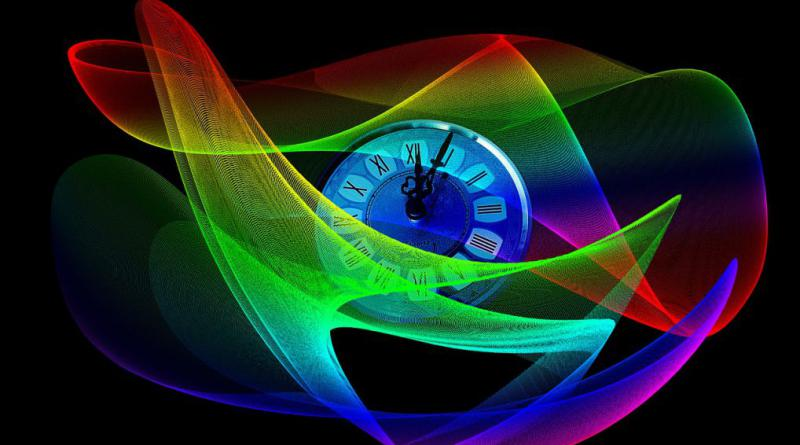 clock-331174_1280