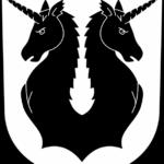 crest-145517_1280