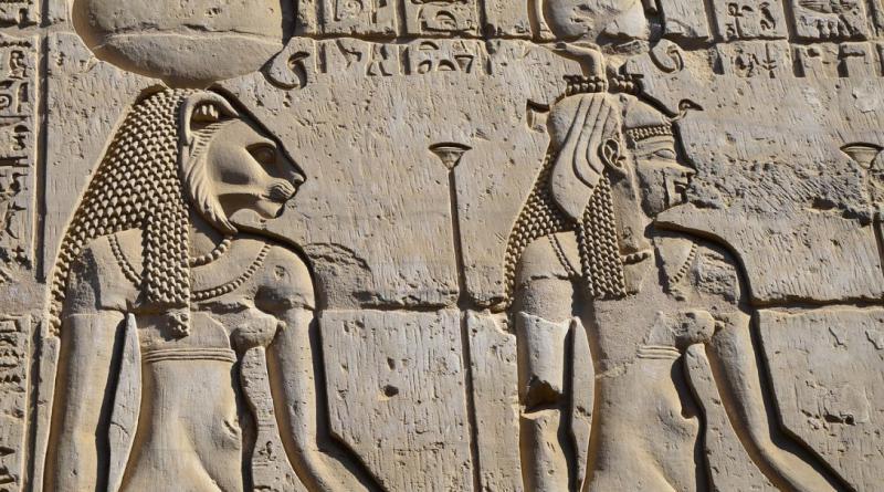 egypt-643422_1280