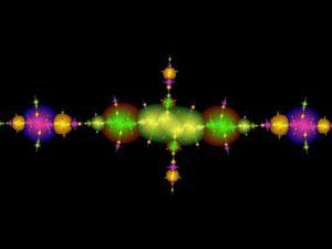 fractal-18553_1280